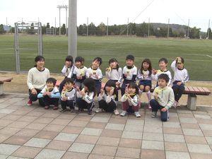 IMG_0664-sb.jpg